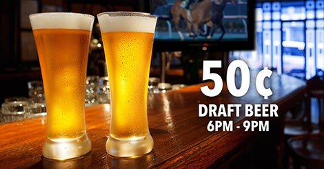 2015-50 cent beer-470x246.jpg