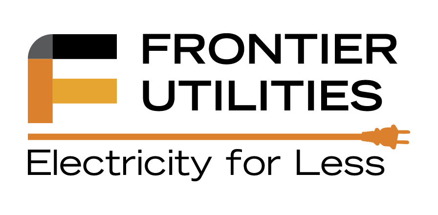 2017 Frontier Utilities Logo Stacked Electricity for Less-Color.png