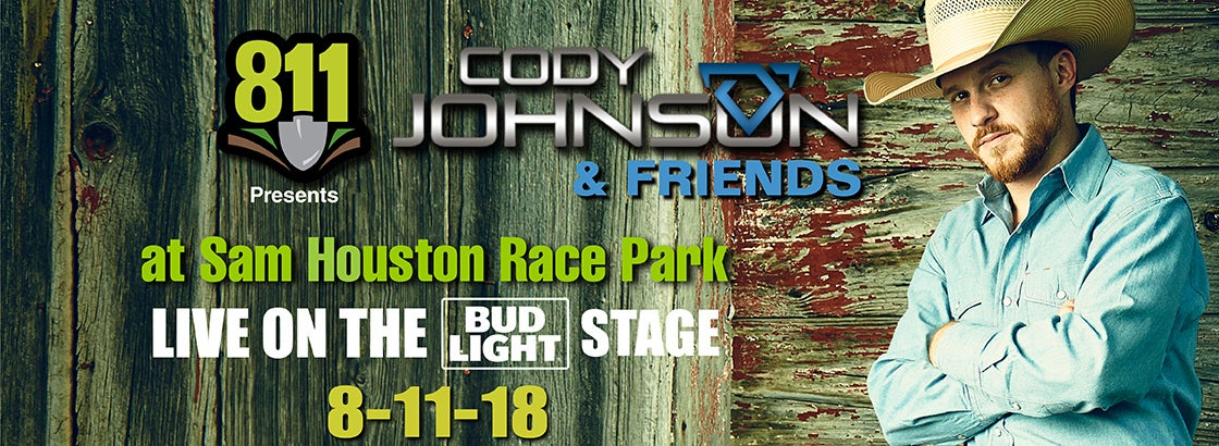 2018-CODY.JOHNSON.1120X410.jpg