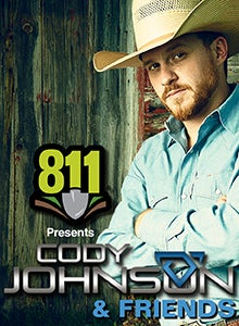2018-CODY.JOHNSON.220X300.jpg