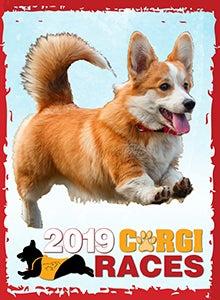 2018-CORGI.RACES-220X300-.jpg