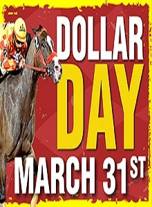 2018-Dollar.Day.MARCH.288X216.jpg