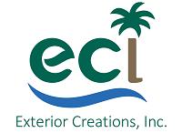 2018-ECI-logo webs.png