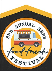 2018-FOOD  TRUCKS.FESTIVAL.220X300.jpg
