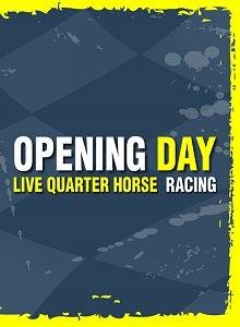 2018-QUARTER.HORSE.DAY thumb.jpg