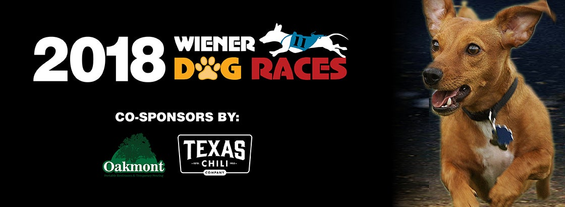 2018-WIENER.DOG.RACES.1120X410.jpg
