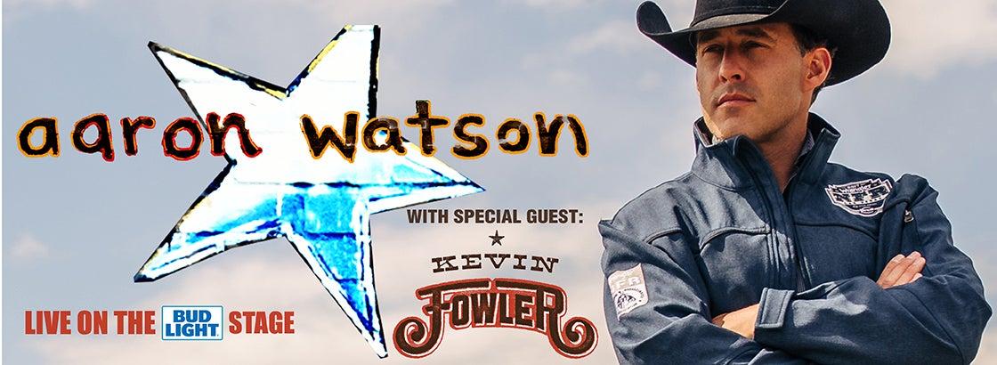 2019-AARON WATSON KEVIN FOWLER-1120X410.jpg