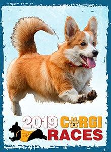 2019-CORGI.RACES-220X300-2.jpg