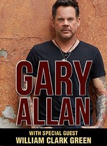 2019-GARRY ALLAN-220X300.jpg