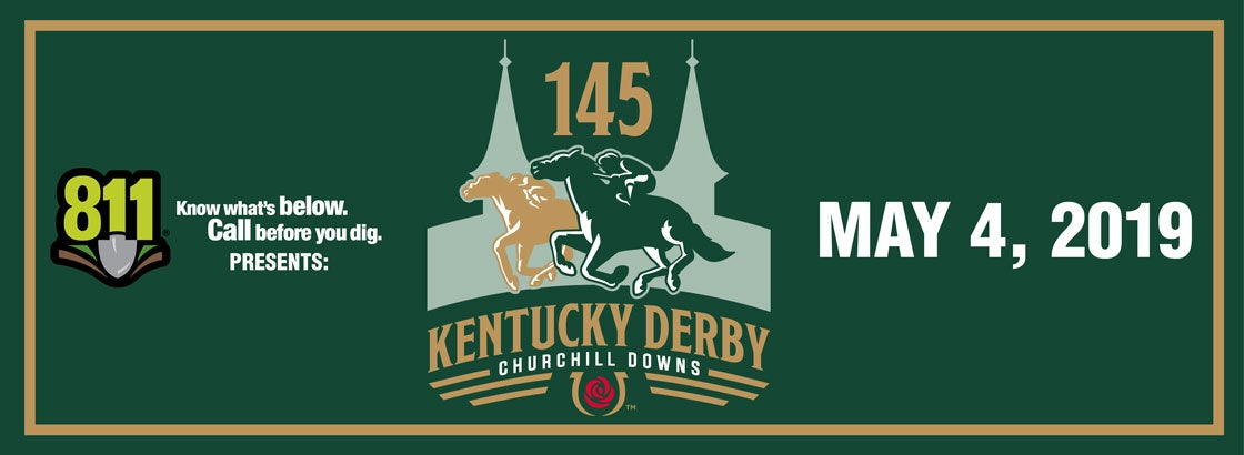 2019-KENTUCKY.DERBY.1120X410.jpg