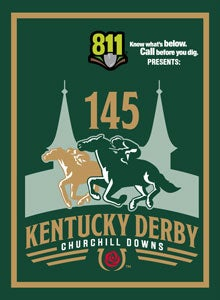 2019-KENTUCKY.DERBY.220X300.jpg