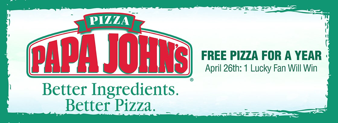 2019-PAPA JOHNS PIZZA DEAL-4 YEAR-1120X410.jpg