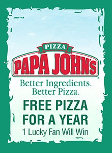 2019-PAPA JOHNS PIZZA DEAL-4 YEAR-220X300.jpg