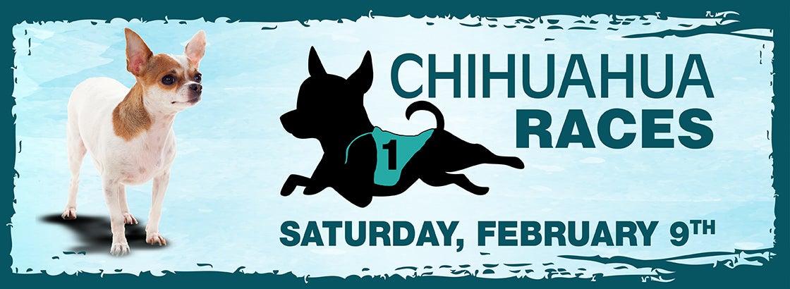 2019-SHRP-Chihuahua.1120X410-WEB.jpg