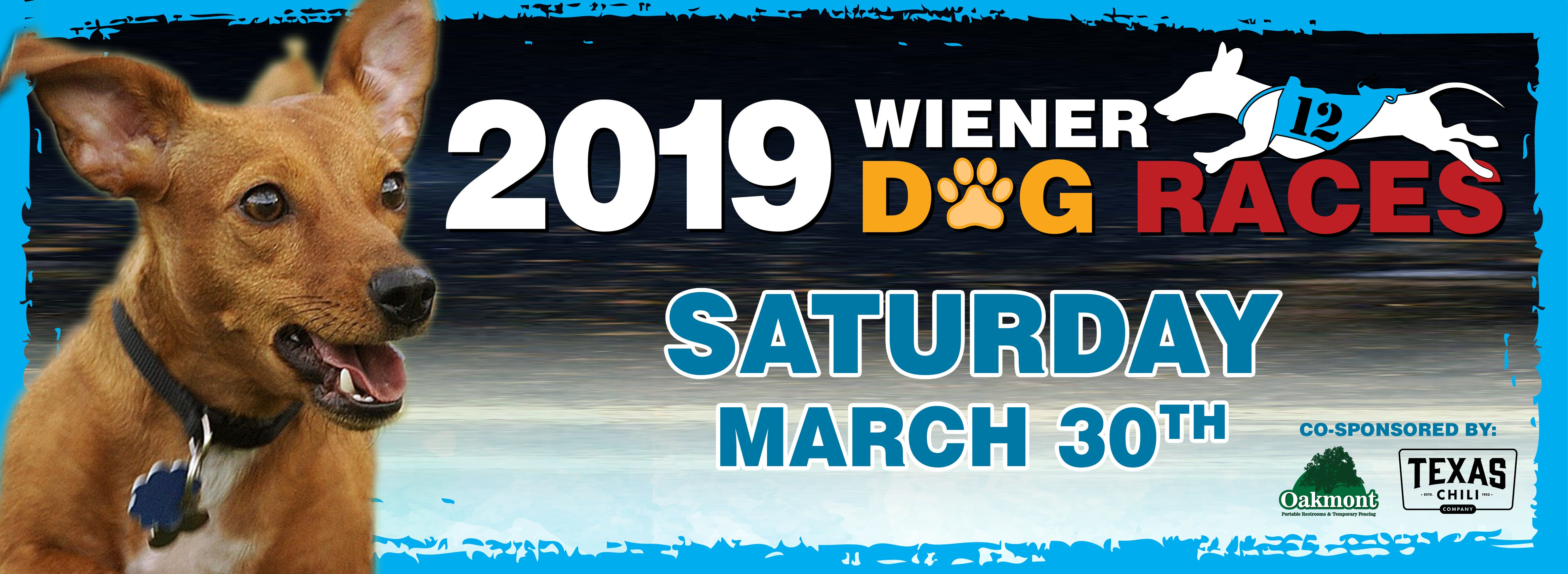 2019-WIENER.DOG.RACES.1120X410.jpg
