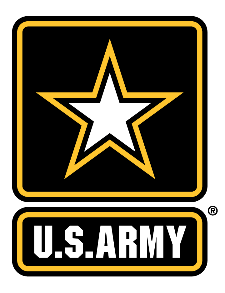 2485711 109405-Army_Patch_for_web_4C.png