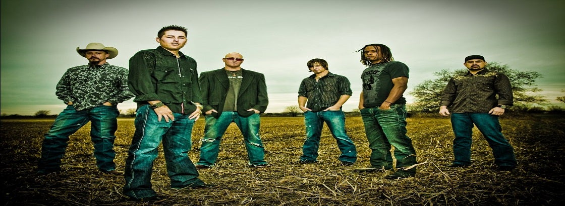 Casey Donahew Band web.jpg