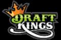 DRAFTKING logo2.png