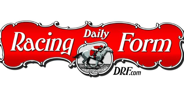 Daily-Racing-Form-1.jpg