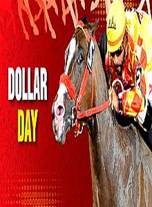 Dollar.Day.APRIL.470X246.jpg
