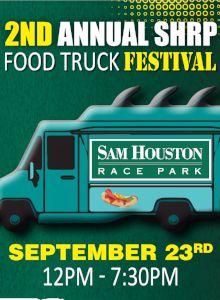 FOOD TRUCKS.FESTIVAL.thumb.jpg