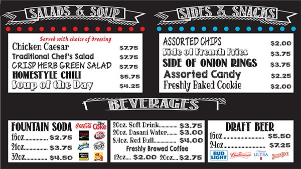 Food Court Menu Board 1.jpg