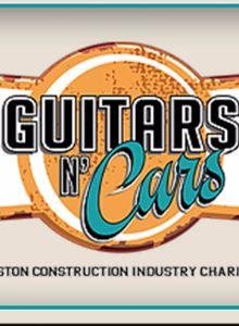 Guitarsncars thumb.jpg