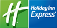 Holiday Inn Express & Suites Houston NW Beltway 8-West Rd.