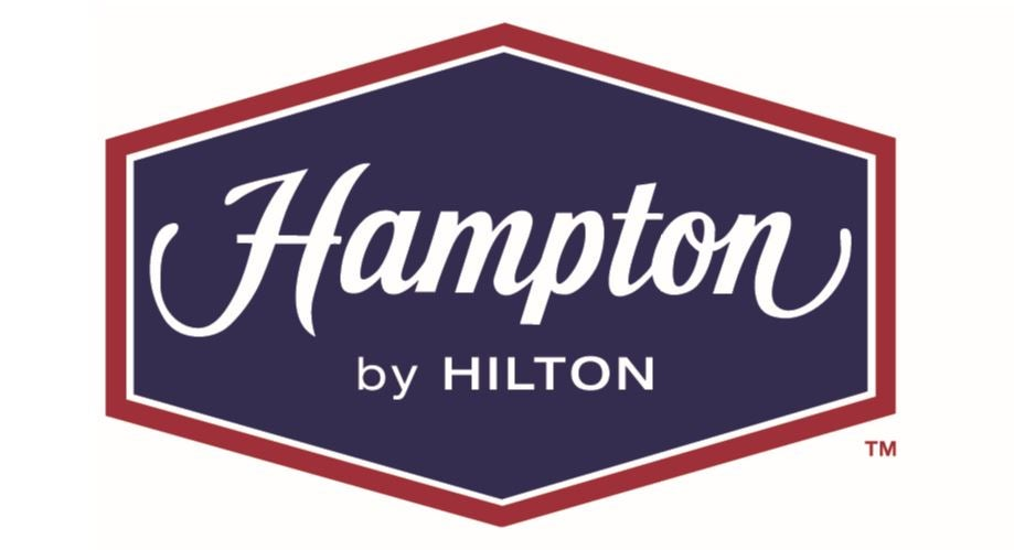 Hampton Inn Willowbrook