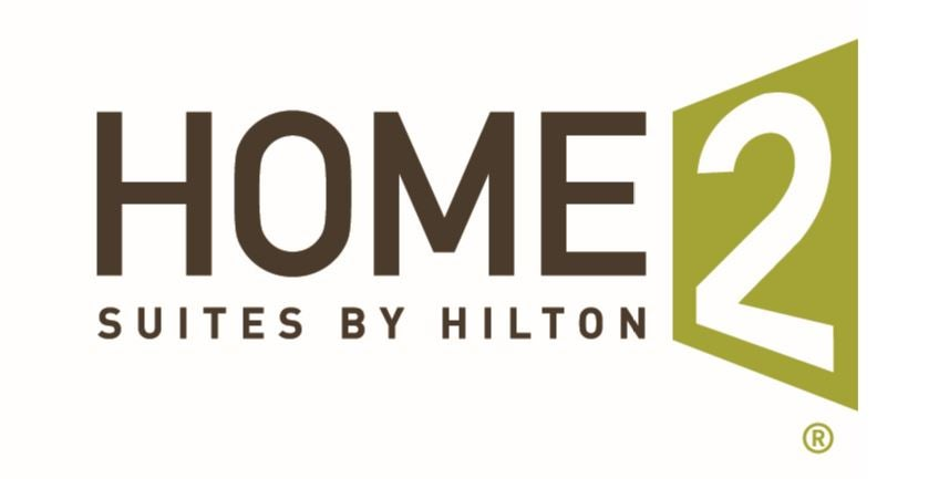 Home2Suites by Hilton Houston Willowbrook