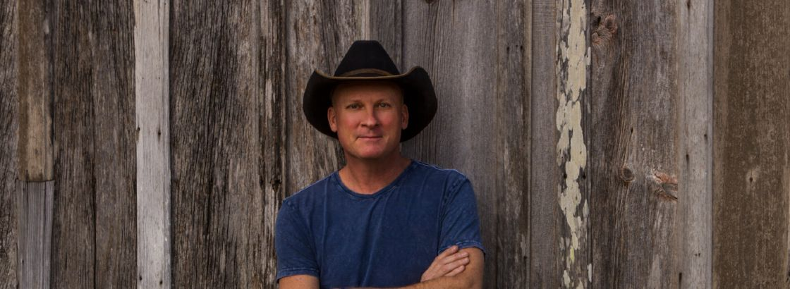 KevinFowler feature.jpg