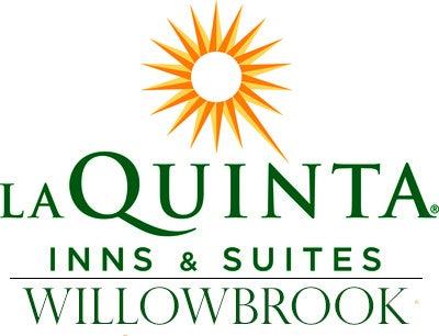 LaQuinta Inns & Suites – Willowbrook