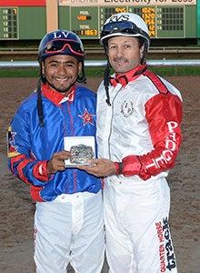 Leading Jockey - THUMB.jpg