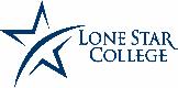 LoneStarCollege.jpg