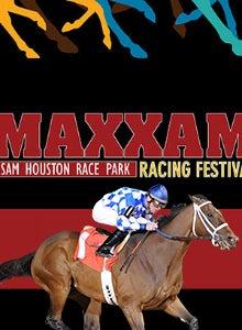 Maxxam thumb.jpg
