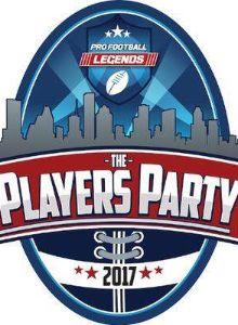 Players Party logo.jpg