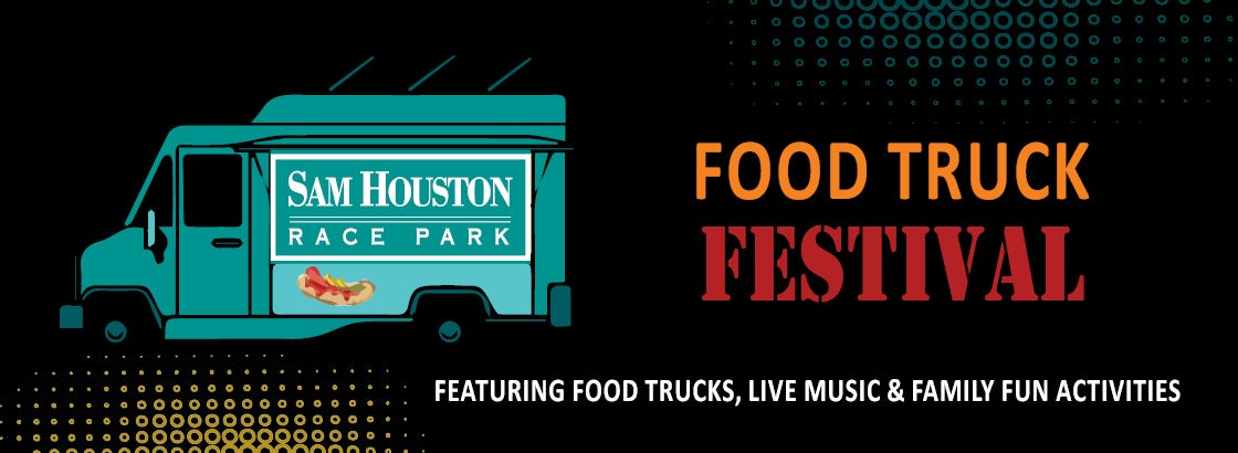 SHRP Food Truck Festival 1120x410.jpg