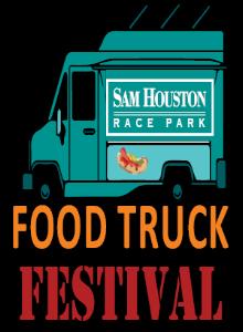 SHRP Food Truck Festival 300x300 logo.png