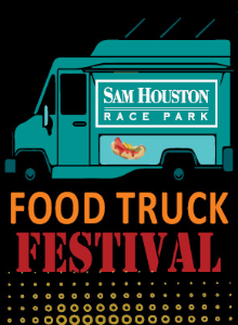 SHRP Food Truck Festival thumb image.jpg