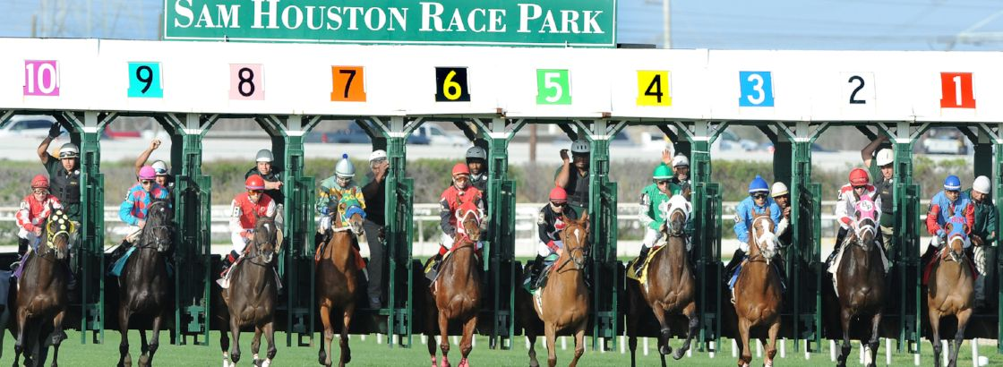 the fun is back at sam houston race park in 2018 sam houston race park