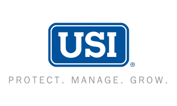USI-LOGO_PMG-VERTICAL.png