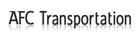 afc-transportation-logo.jpg