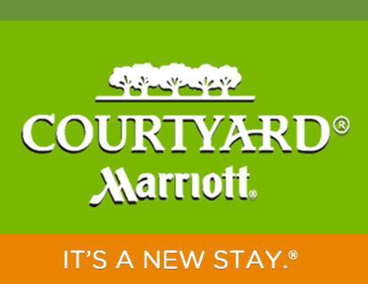 Courtyard by Marriott Houston NW/290 Corridor