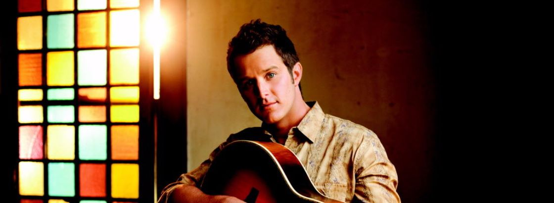 easton-corbin-feature.jpg