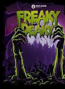 freaky deaky thumb.png