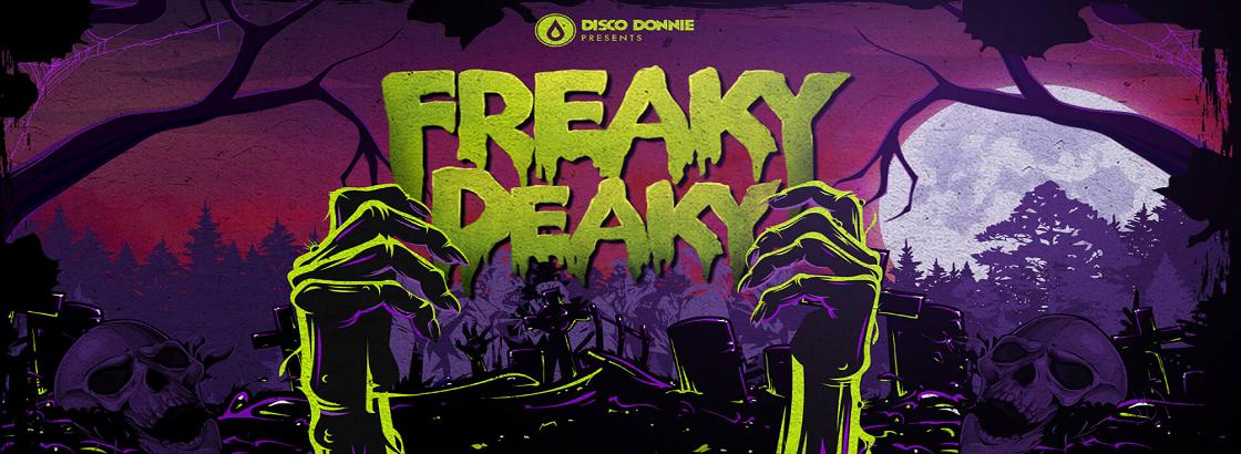 freaky deaky web.png