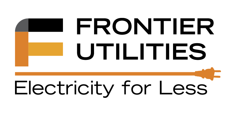 frontier logo.png