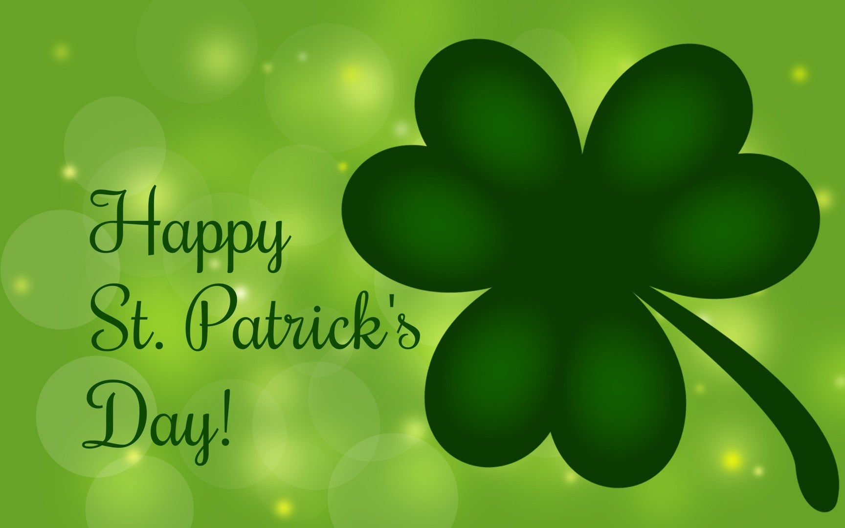 happy-saint-patricks-day-19717-1.jpg