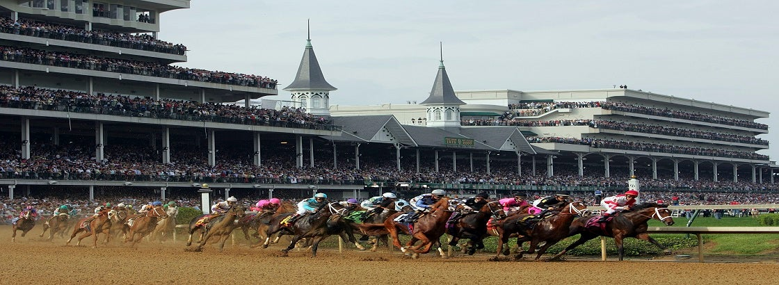 kentucky-derby-526bdc24fe.jpg