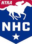 nhc logo small.png